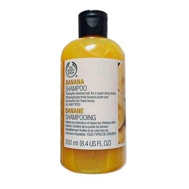 banana-shampoo-1-640x640