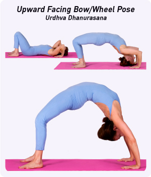 Yoga_UpwardFacingBow_01_300x350