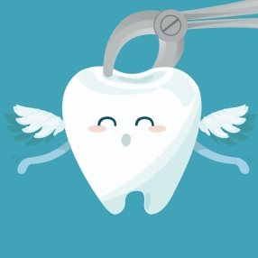 tooth-extraction-graphic