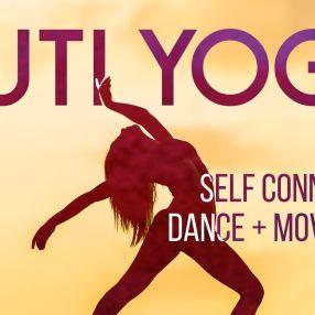 buti dance